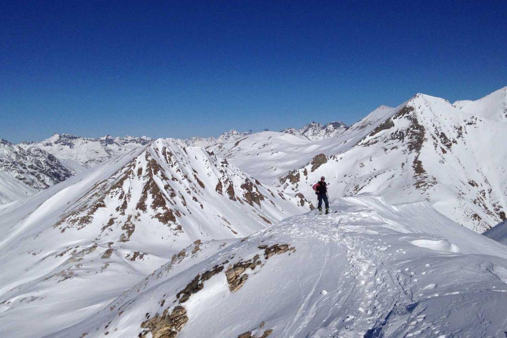Skitourenkurs-Heidelberger-Hütte---Piz-Davo-Sasse