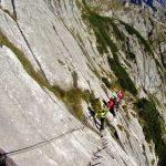 Zugspitze---Höllental-rauf---Reintal-runter-Am-Brett