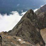 Zugspitze---Höllental-rauf---Reintal-runter---Im-Klettersteig