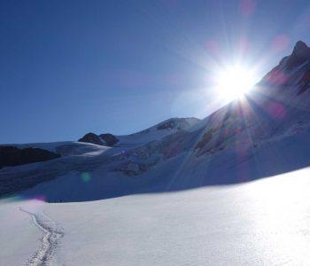 Ötztaler-Wildspitze---Mitterkarjoch-zum-Taschachferner