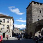 4000er-im-Wallis-Monte-Rosa---Aosta-Zentrum-mit-Blick-zum-Grand-Combin