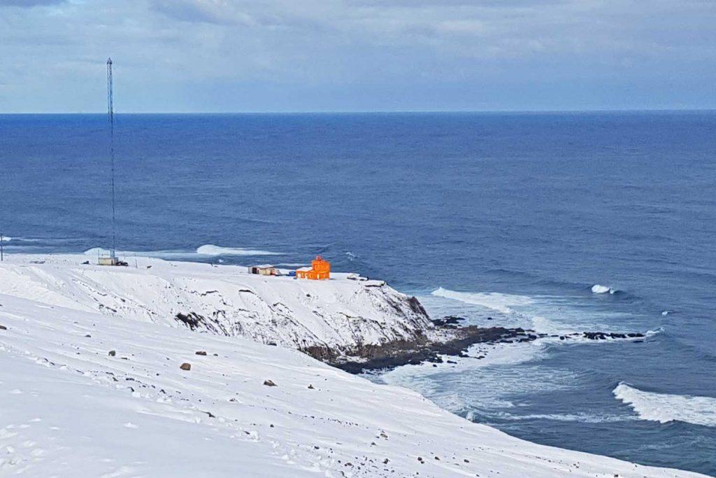 Skitouren-in-Island----An-der-Küste