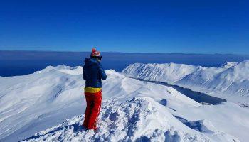 Skitouren-in-Island----Blick-ins-Gelände