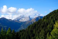Via-Alta-Dolomiti---Blick-zur-Marmolada