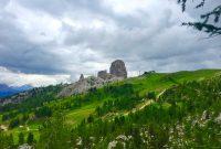 Via-Alta-Dolomiti---Cinque-Torri