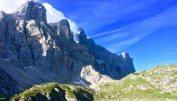 Via-Alta-Dolomiti---Civetta