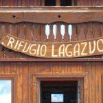 Via-Alta-Dolomiti---Lagazoi-Hütte
