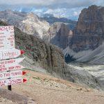 Via-Alta-Dolomiti---Travenanzes-Tal