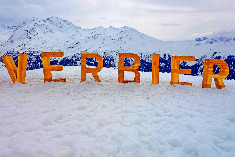 Haute-Route---Verbier-nach-Zermatt