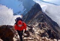 Stubaier-Alpen---Wilder-Freiger,-Wilder-Pfaff-und-Zuckerhütl---Am-Ostgrat-Wilder-Pfaff