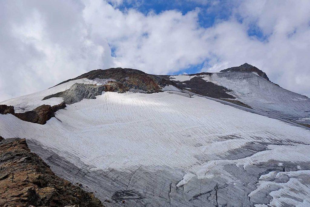 Stubaier-Alpen---Wilder-Freiger,-Wilder-Pfaff-und-Zuckerhütl---Wilder-Freiger