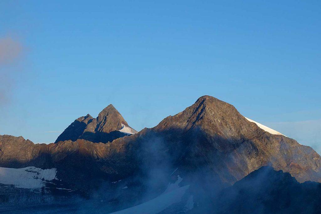Stubaier-Alpen---Wilder-Freiger,-Wilder-Pfaff-und-Zuckerhütl---Wilder-Pfaff-und-Zuckerhütl
