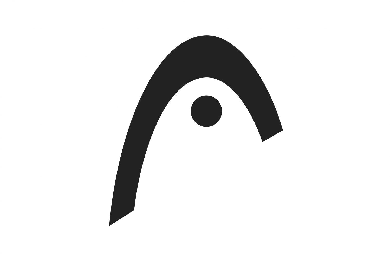 HEAD_Icon_black