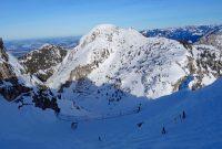 Skitechnik-meets-Tiefschnee---Blick-ins-Inntal
