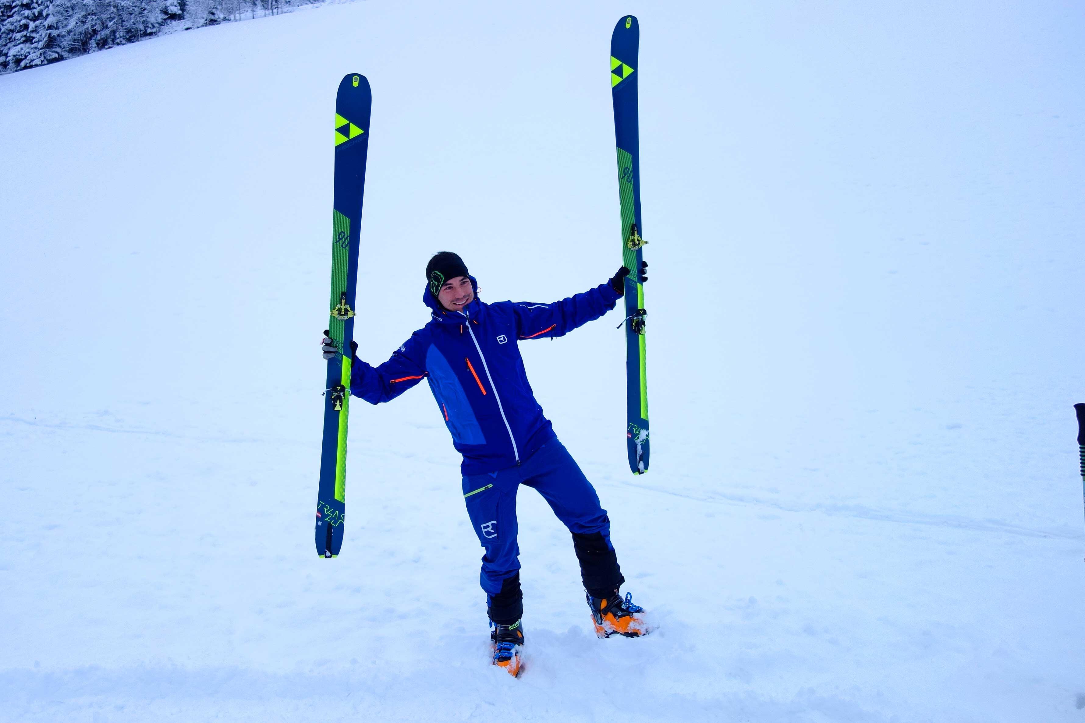 Fischer-Ski-Transalp-90-Carbon