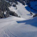 Freeridesafari-Bayerische-Alpen---Vom-Tegernsee-zum-Inn-(1)