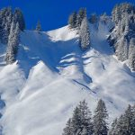 Freeridesafari-Bayerische-Alpen---Vom-Tegernsee-zum-Inn-(2)