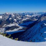 Freeridesafari-Bayerische-Alpen---Vom-Tegernsee-zum-Inn-(3)