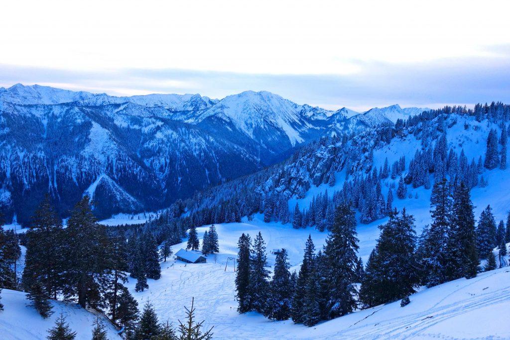 Freeridesafari-Bayerische-Alpen---Vom-Tegernsee-zum-Inn-(4)