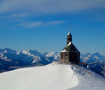 Freeridesafari-Bayerische-Alpen---Vom-Tegernsee-zum-Inn-(5)