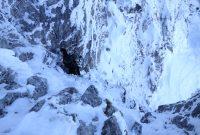 Vorbereitung zur Bergführerausbildung - Mixedgelände