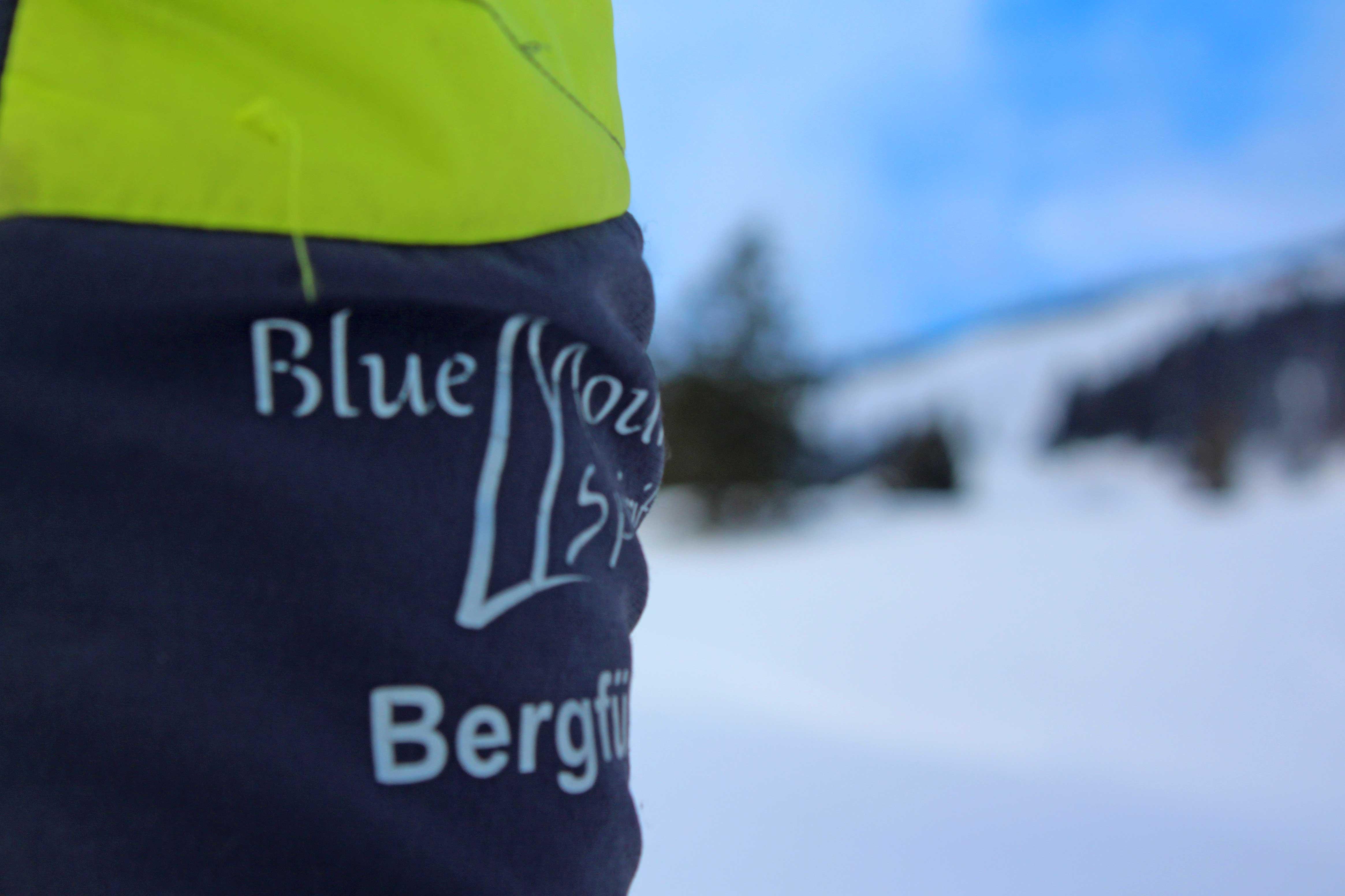 Skitour-Bayerische-Alpen---Bergführer