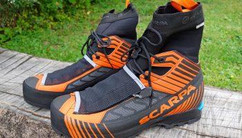 Scarpa-Schuhe---Ribelle-Tech-OD