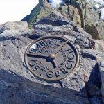 Silvretta-Durchquerung---Skitour-in-Tirol,-Vorarlberg-und-Graubünden