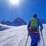 Silvretta-Durchquerung---Skitour-zum-Großen-Piz-Buin
