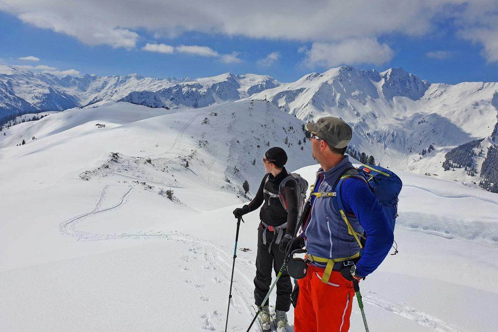 Skitour-in-den-Kitzbüheler-Alpen---Breiteggern