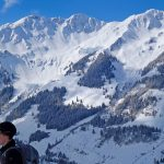 kitour-in-den-Kitzbüheler-Alpen---Großer-Beil-und-Kleiner-Beil