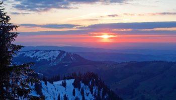 Seminar-Entscheidungsfindung---Sonnenuntergang-am-Staufner-Haus