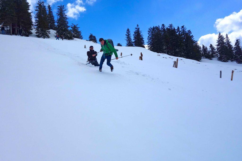 Seminar-Entscheidungsfindung---Spaß-im-Schnee