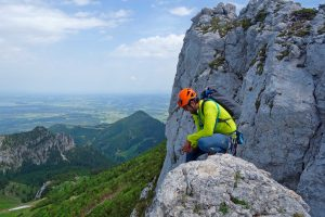 Alpinkletterkurs-Advanced---Abseilen
