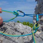 Alpinkletterkurs-Advanced---Standplatzbau