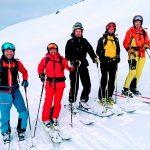 Snow-Emotion-Skischule---Offpistabfahrt
