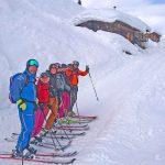 Snow-Emotion-Skischule---Vorbereitung-zum-Start