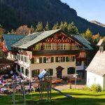 Hochfrottspitze---berggasthof-einoedsbach